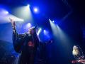 15072017-Liv Sin-Gefle Metal festival 2017-JS-_DSC2429