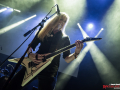 15072017-Liv Sin-Gefle Metal festival 2017-JS-_DSC2463