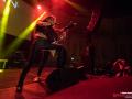 15072017-Liv Sin-Gefle Metal festival 2017-JS-_DSC2480