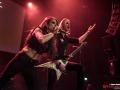 15072017-Liv Sin-Gefle Metal festival 2017-JS-_DSC2496
