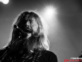 170630-Mastodon-TH-Bild01