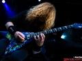 Anna-Skogh-24062016-Megadeth_2