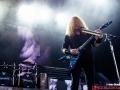 Anna-Skogh-24062016-Megadeth_4