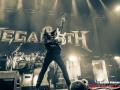 200124-Megadeth-KV-16