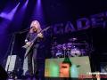 200124-Megadeth-KV-18