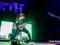 200124-Megadeth-KV-20