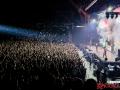 200124-Megadeth-KV-23