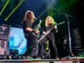 200124-Megadeth-KV-5
