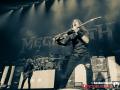 200124-Megadeth-KV-7