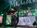 200124-Megadeth-KV-8