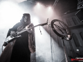 14072017-Mephorash-Gefle Metal festival 2017-JS-_DSC1715