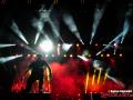 Meshuggah SRF2018 180608 Bild-1