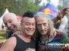 20140524_Metallsvenskan_kronika_TS_bild005