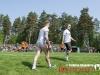 20140524_Metallsvenskan_kronika_TS_bild009