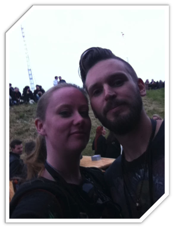Within Temptation - Metaltown 2012 - LH - Bild12