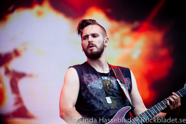 Within Temptation - Metaltown 2012 - LH - Bild04