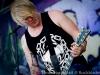 Adept - Metaltown 2012 - LH - Bild03