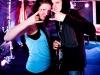 Seventribe - Metaltown 2012 - MA - Bild10