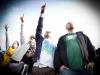 Seventribe - Metaltown 2012 - MA - Bild11
