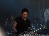 Trivium - Metaltown 2012 - LH - Bild01