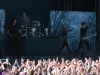 Trivium - Metaltown 2012 - MA - Bild03