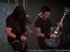 Trivium - Metaltown 2012 - LH - Bild06