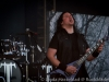 Trivium - Metaltown 2012 - LH - Bild07