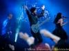 Within Temptation - Metaltown 2012 - MA - Bild10