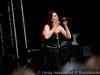 Within Temptation - Metaltown 2012 - LH - Bild02