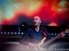 Within Temptation - Metaltown 2012 - LH - Bild05
