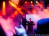 Within Temptation - Metaltown 2012 - LH - Bild06