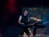 Within Temptation - Metaltown 2012 - LH - Bild07