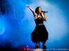Within Temptation - Metaltown 2012 - MA - Bild09