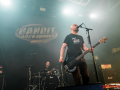 16022019-Millencolin-Bandit rock awards-JS-_DSF0551