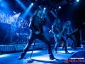 170503 -Nailed to Obscurity - Klubben - Bild01