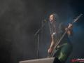 15072017-Nervosa-Gefle Metal festival 2017-JS-_DSC5416