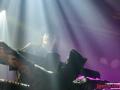 15112015-Nightwish-Arenan-JS-_DSC4060