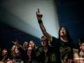 15112015-Nightwish-Arenan-JS-_DSC4088
