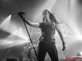 15112015-Nightwish-Arenan-JS-_DSC4144