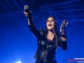 15112015-Nightwish-Arenan-JS-_DSF6255