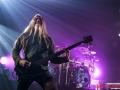 15112015-Nightwish-Arenan-JS-_DSF6258