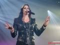 15112015-Nightwish-Arenan-JS-_DSF6265
