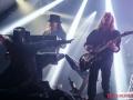 15112015-Nightwish-Arenan-JS-_DSF6269
