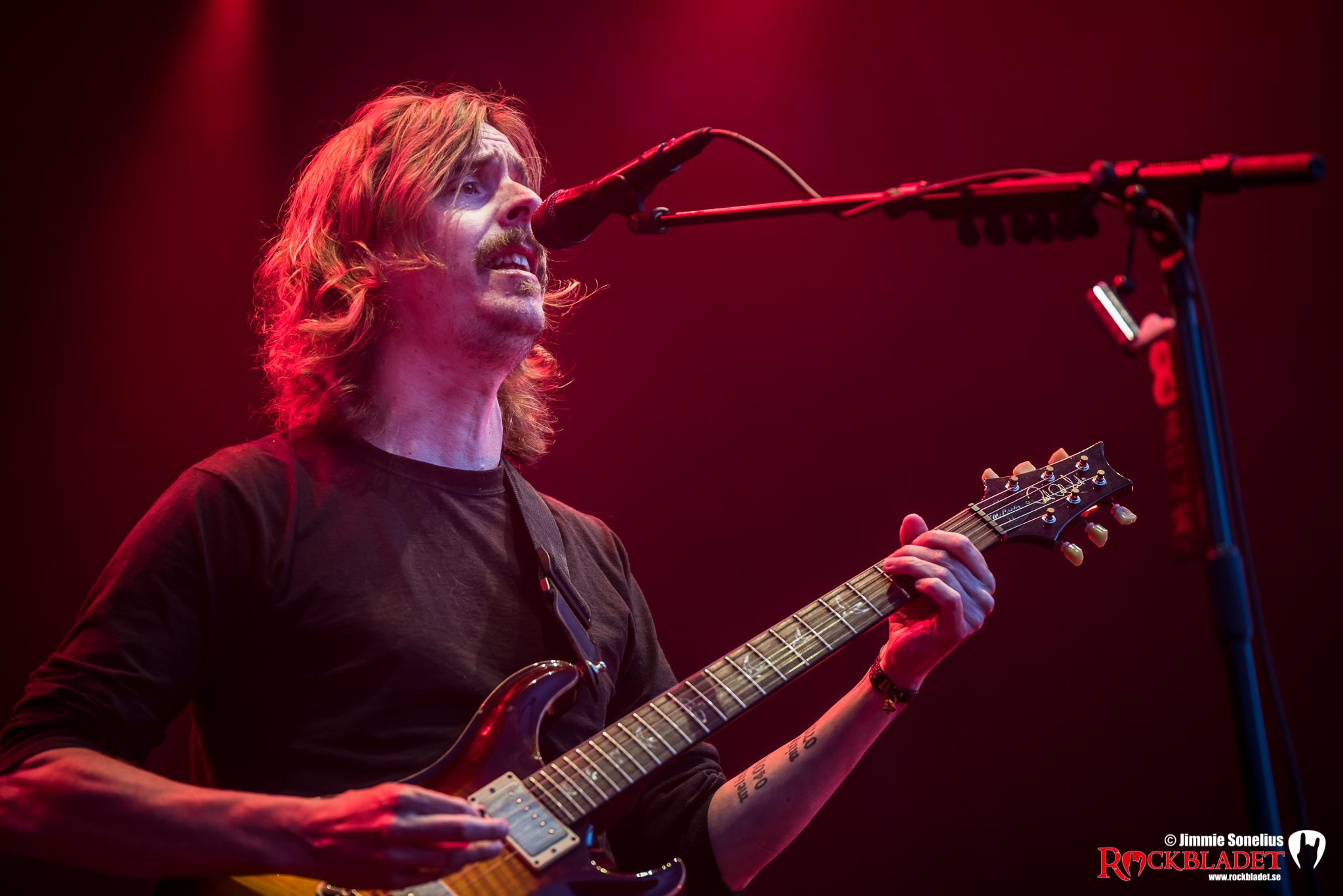 15072017-Opeth-Gefle Metal festival 2017-JS-_DSC3090