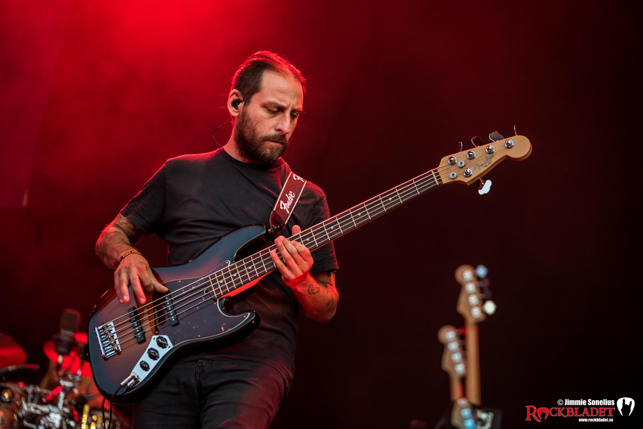 15072017-Opeth-Gefle Metal festival 2017-JS-_DSC3100