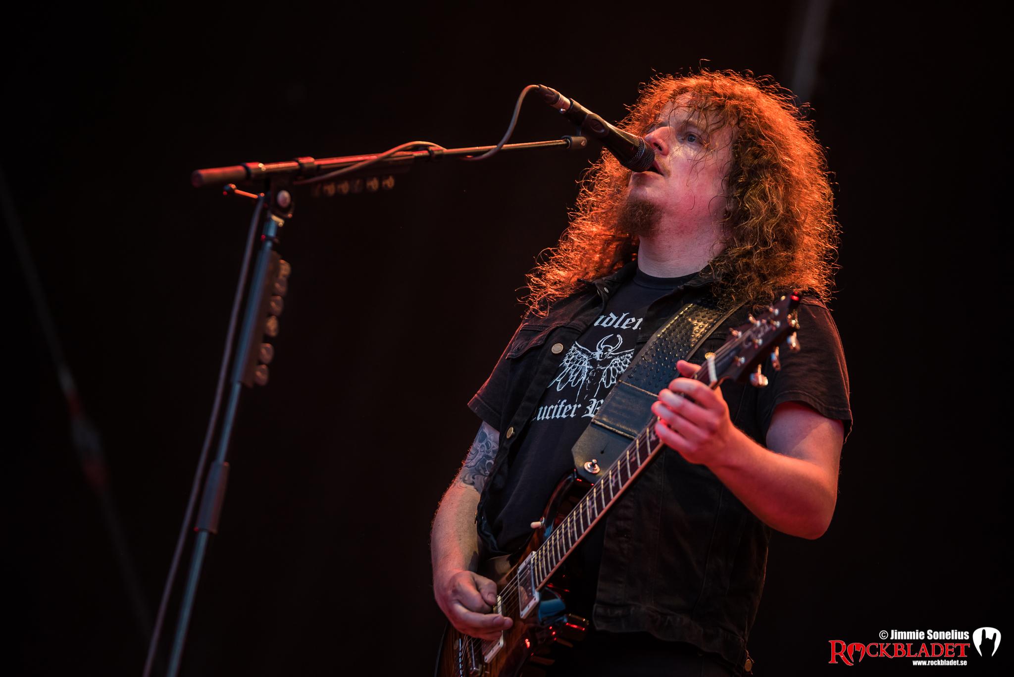 15072017-Opeth-Gefle Metal festival 2017-JS-_DSC3108