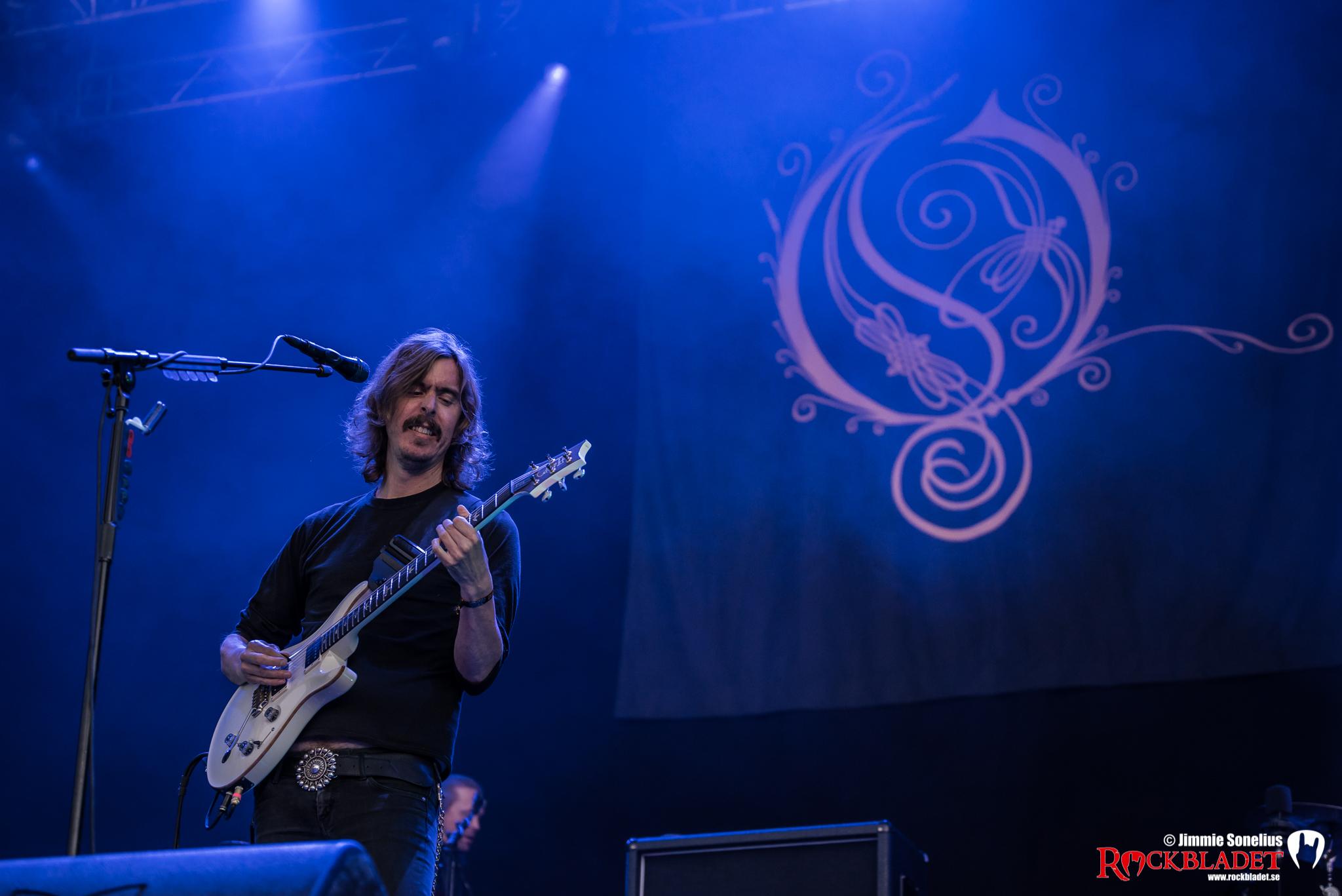 15072017-Opeth-Gefle Metal festival 2017-JS-_DSC3123