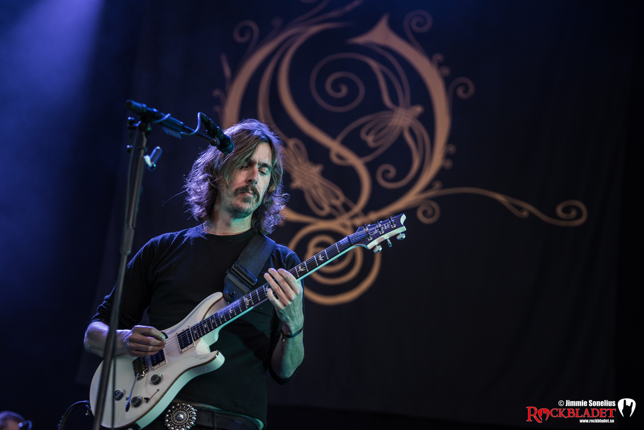 15072017-Opeth-Gefle Metal festival 2017-JS-_DSC3134