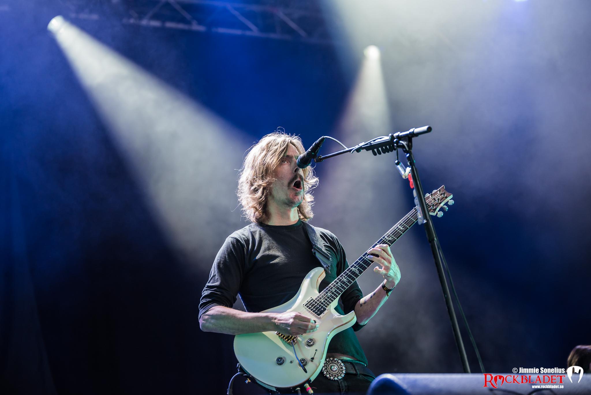 15072017-Opeth-Gefle Metal festival 2017-JS-_DSC3145