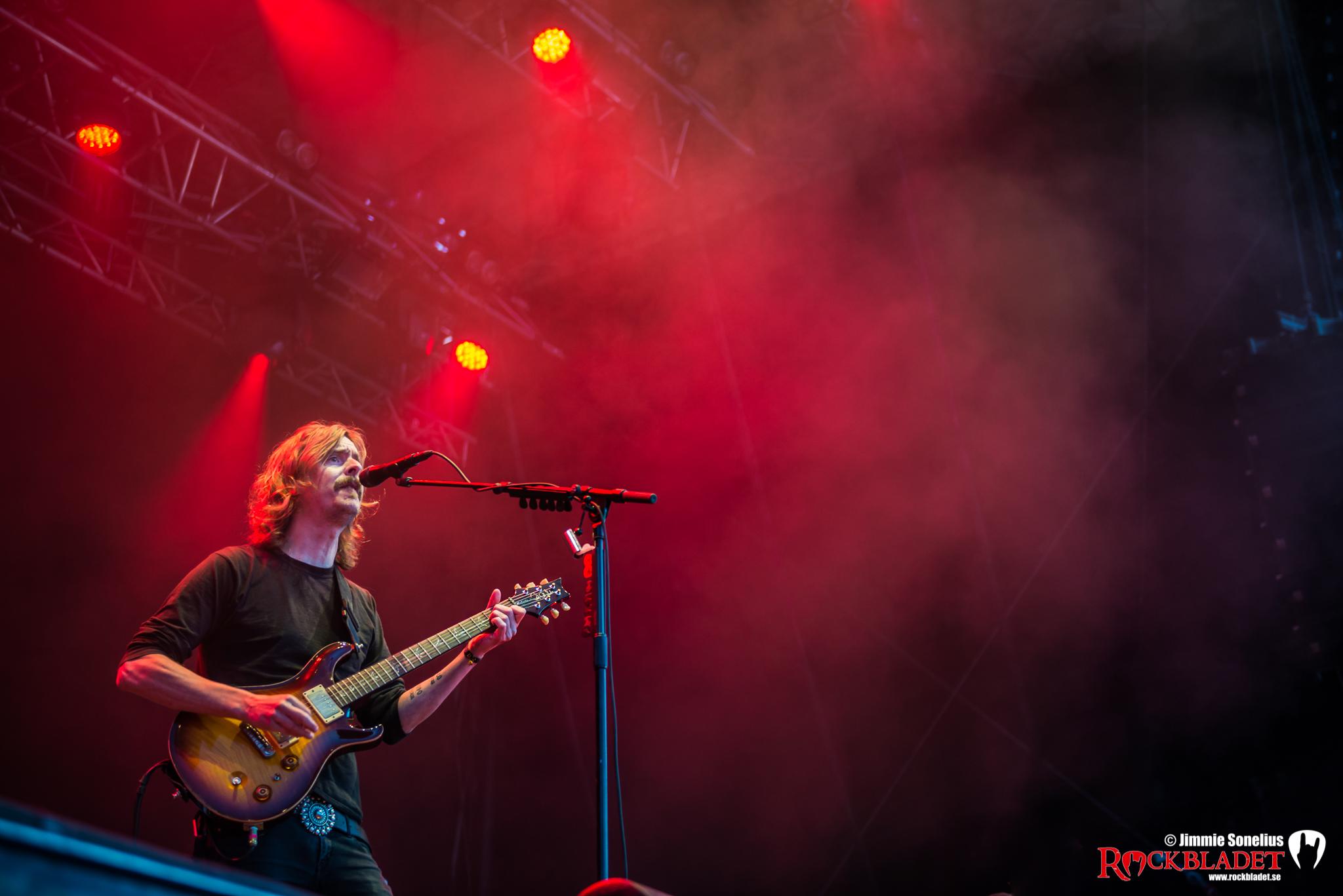 15072017-Opeth-Gefle Metal festival 2017-JS-_DSC6075